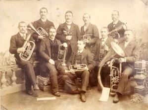 1902 MG Wauwil
